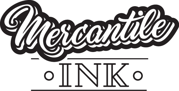 Mercantile Ink